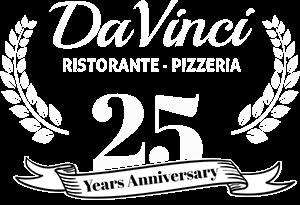 DaVinci 25 Years